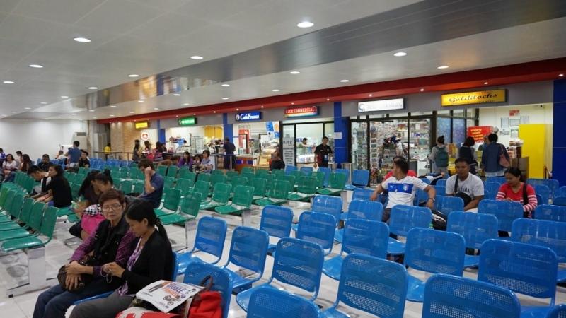 NAIA_T4_shops