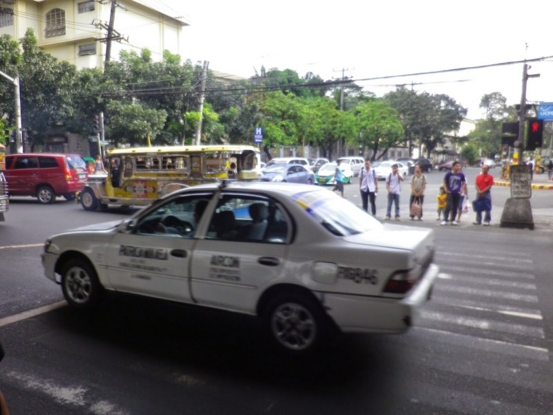 manila_taxi