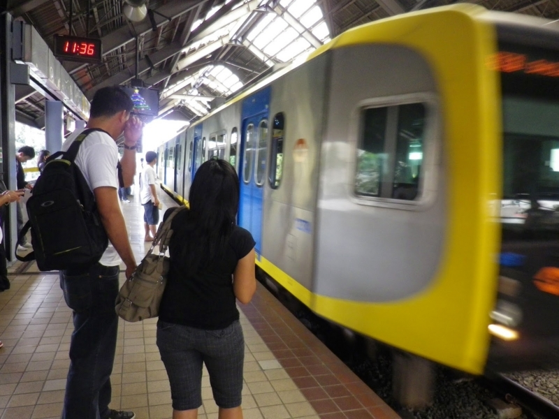 manila_train