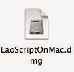 laofont_install_icn