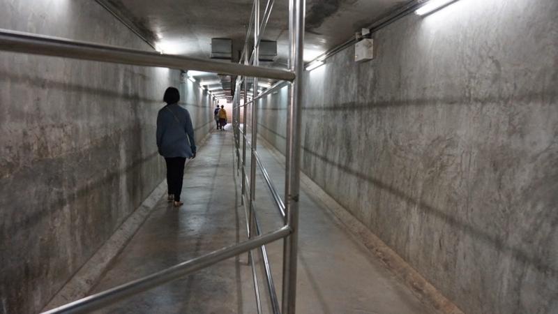 chongmekborder_tunnel2