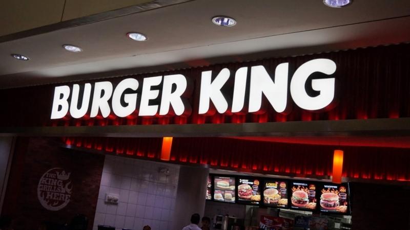 NAIAT3_burgerking
