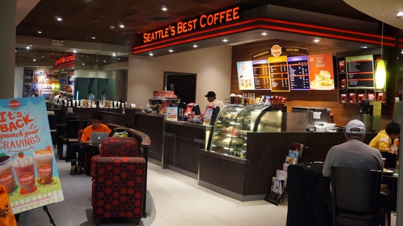 NAIAT3_seattlebestcoffee2