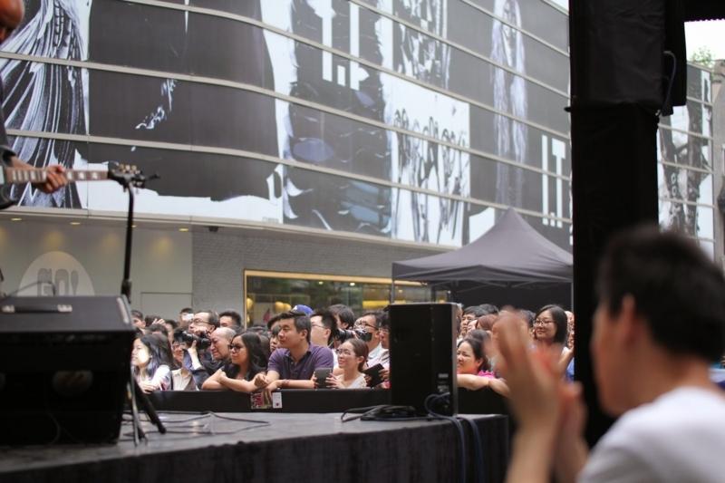 xintiandi_concert