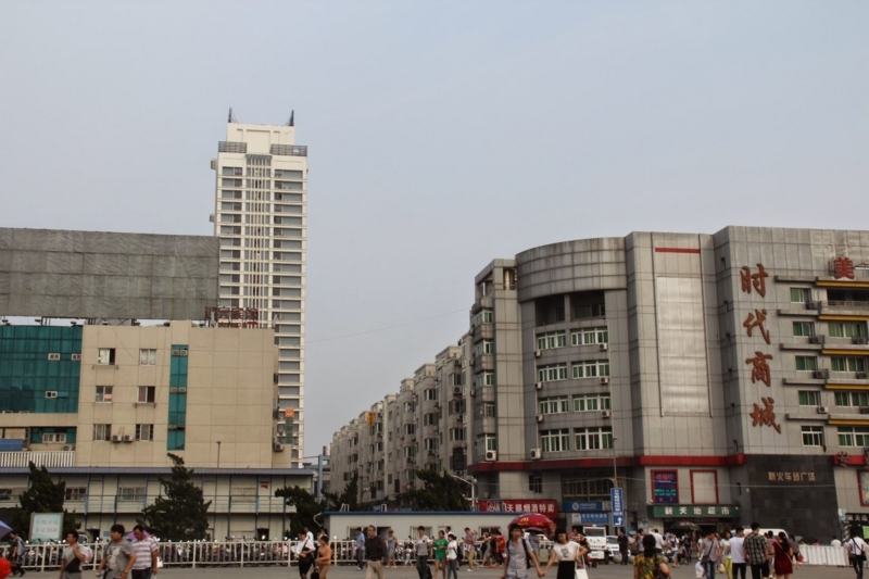 hefei_station_concorse1