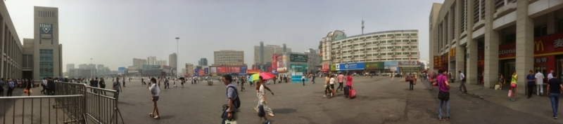 hefei_station_concorse