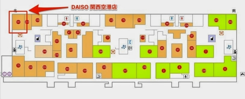 kix_map_daiso