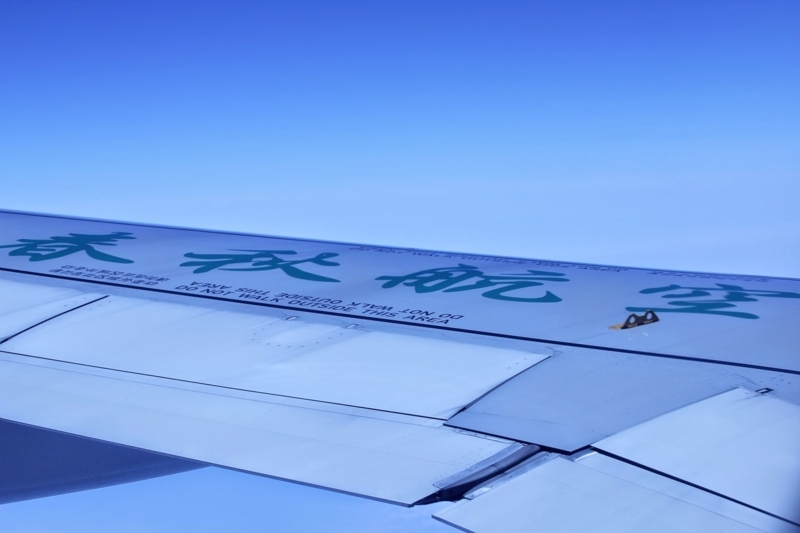 spingair_insideplane_wing
