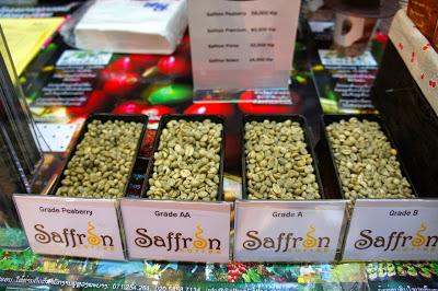 safforon_coffeebeans