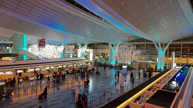 haneda_int_airport_departure2