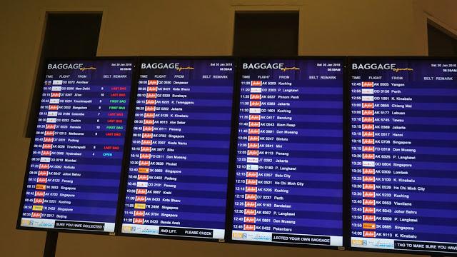 KL_airport