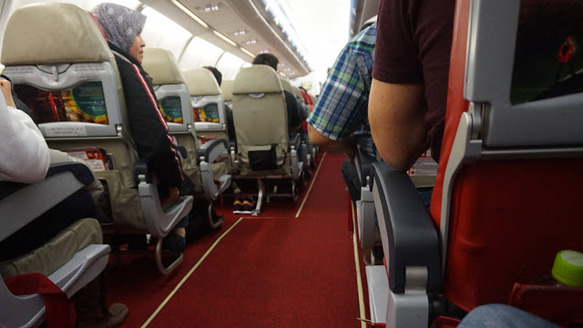 airasia_inside_flight