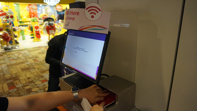 changi_airport_wifi_vendor_2