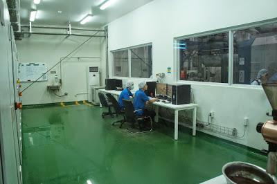 dao_factory_control