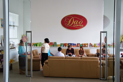 dao_factory_customerroom