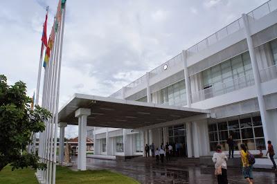 dao_factory_entrance