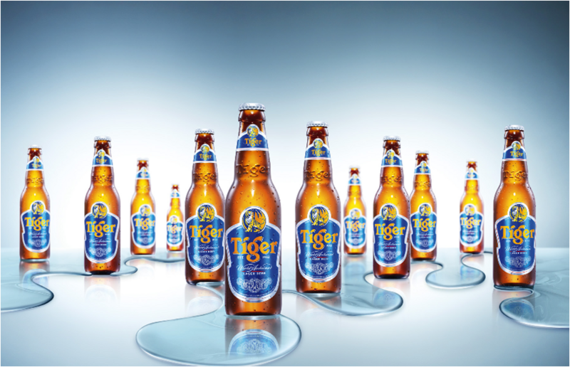 tigerbeer_factory_laos_tigerbeer