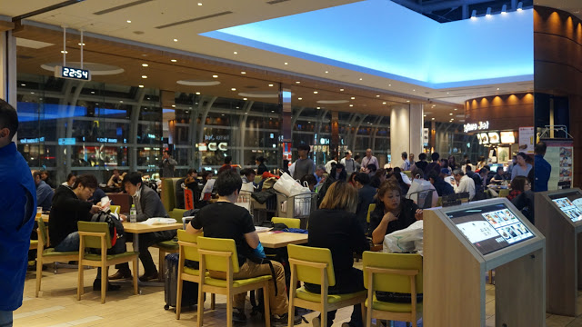 haneda_int_airport_food_court