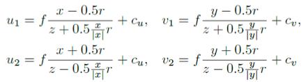 bounding_box_equation
