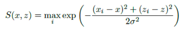 training_data_equation