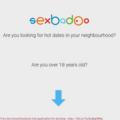 Free download facebook chat application for desktop - http://bit.ly/FastDating18Plus