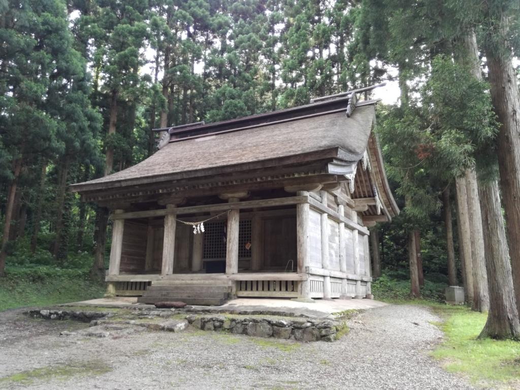 f:id:hm-yamaneko:20170625120038j:plain