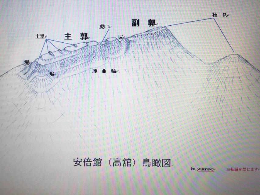f:id:hm-yamaneko:20180930120430j:plain