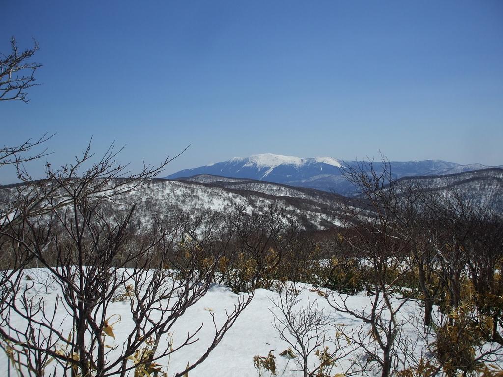 f:id:hm-yamaneko:20180930163316j:plain