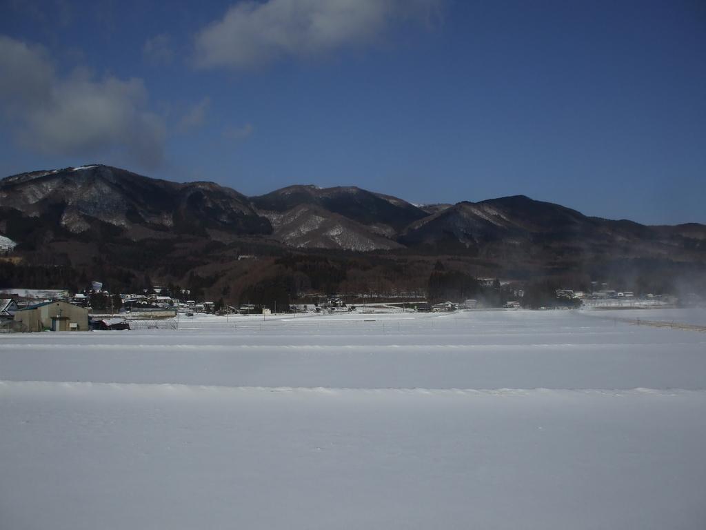 f:id:hm-yamaneko:20180930225247j:plain