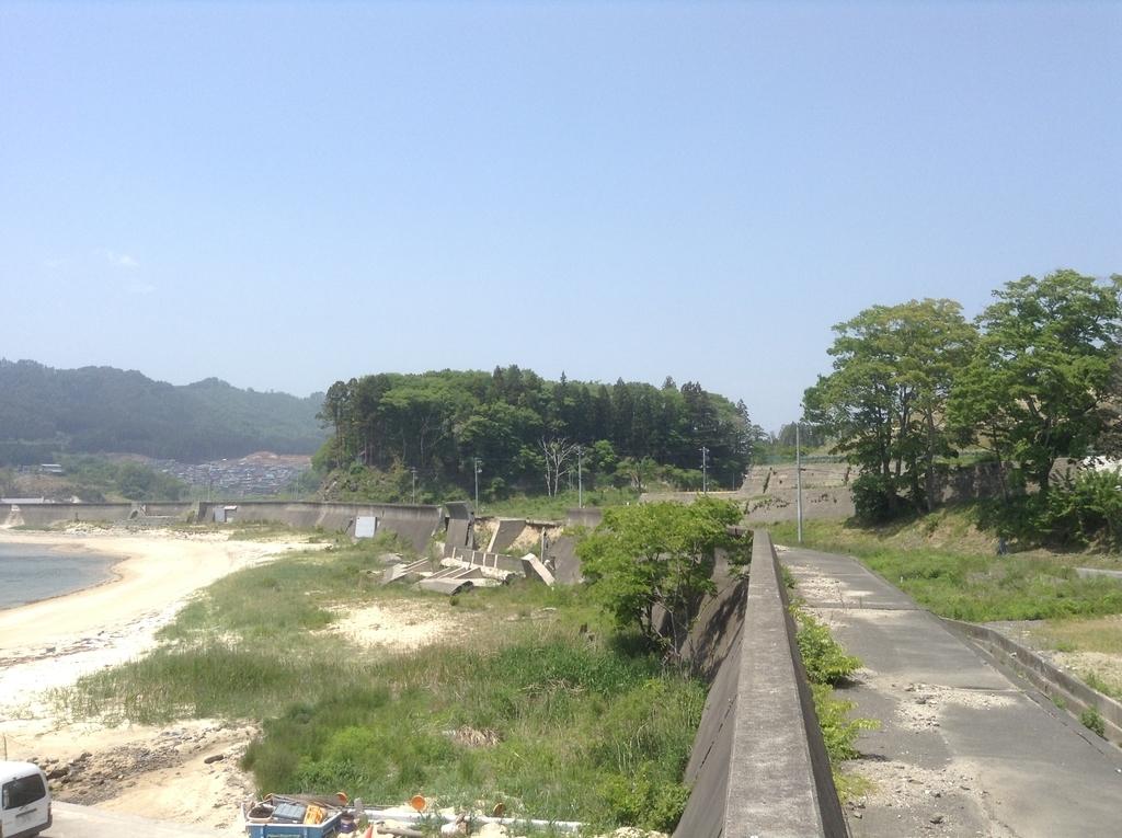 f:id:hm-yamaneko:20181003201708j:plain