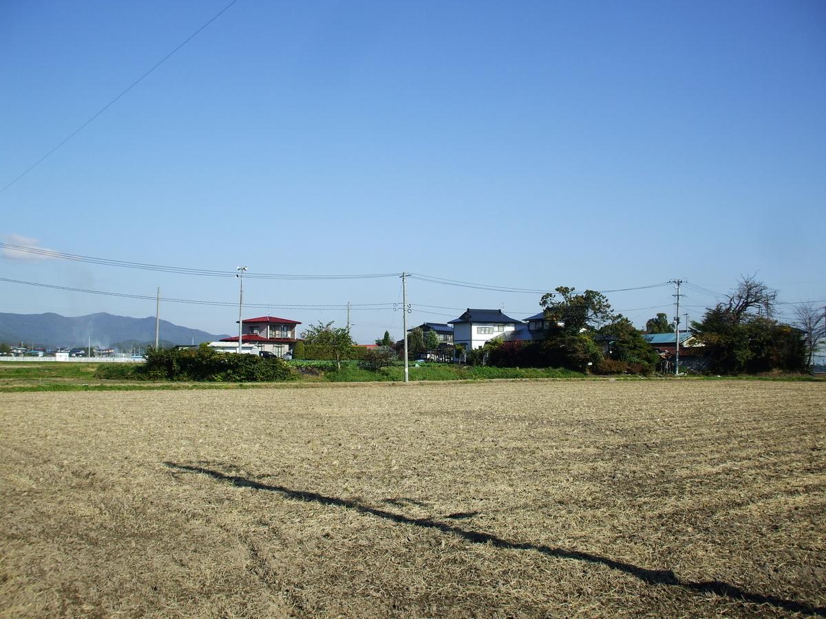 f:id:hm-yamaneko:20210506231658j:plain