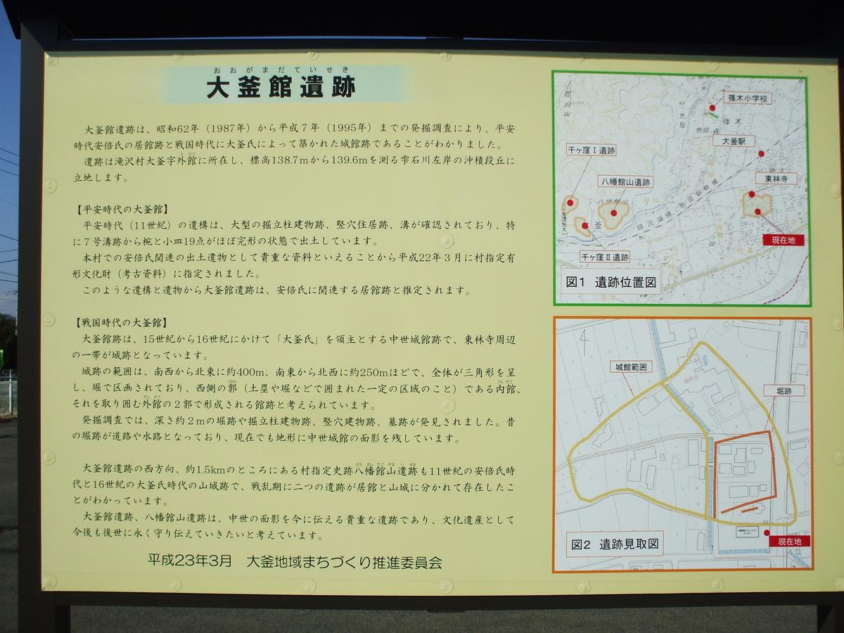 f:id:hm-yamaneko:20210506231720j:plain