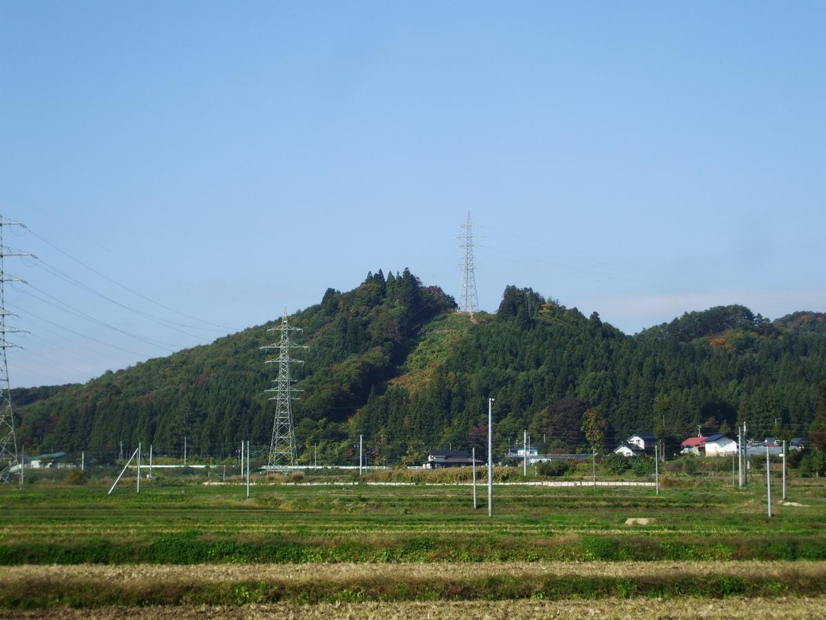 f:id:hm-yamaneko:20210506231729j:plain