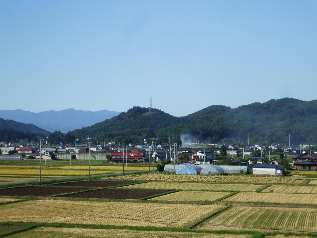 f:id:hm-yamaneko:20210507125137j:plain