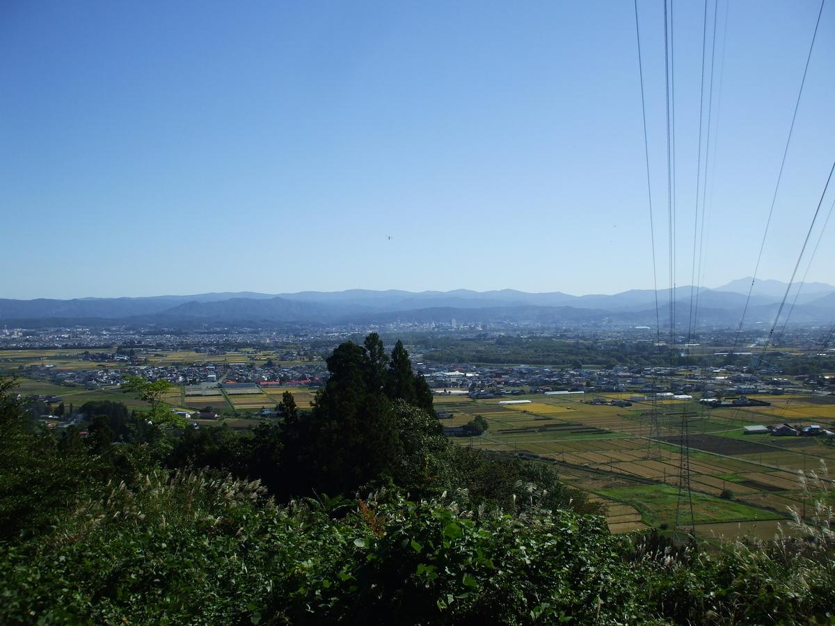 f:id:hm-yamaneko:20210507211516j:plain