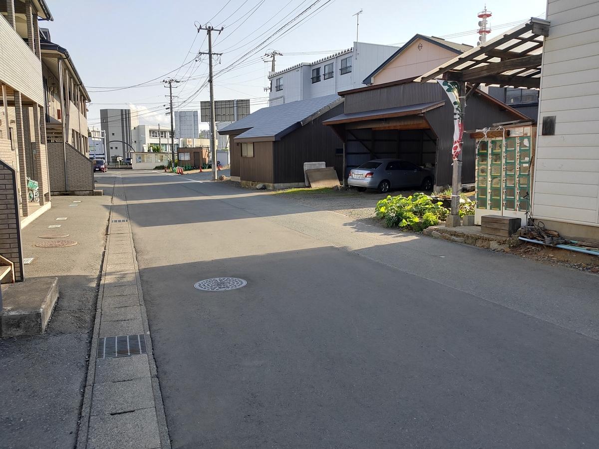 f:id:hm-yamaneko:20210513173558j:plain