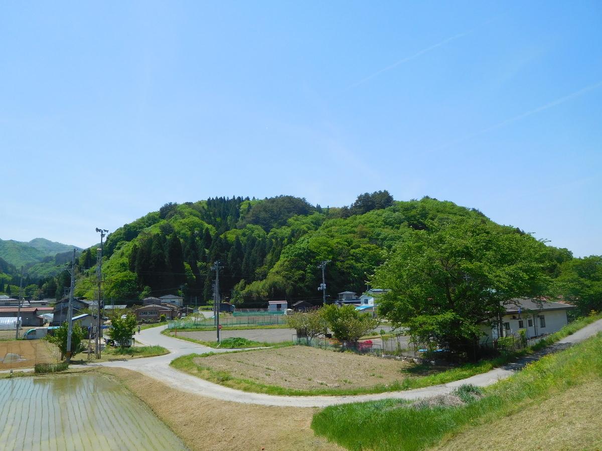 f:id:hm-yamaneko:20210516110930j:plain