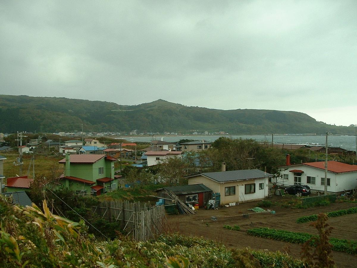 f:id:hm-yamaneko:20210524172713j:plain