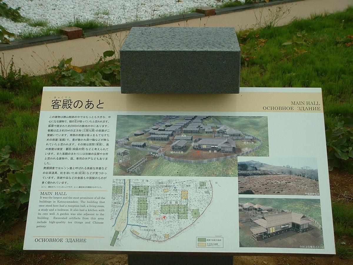 f:id:hm-yamaneko:20210524181646j:plain