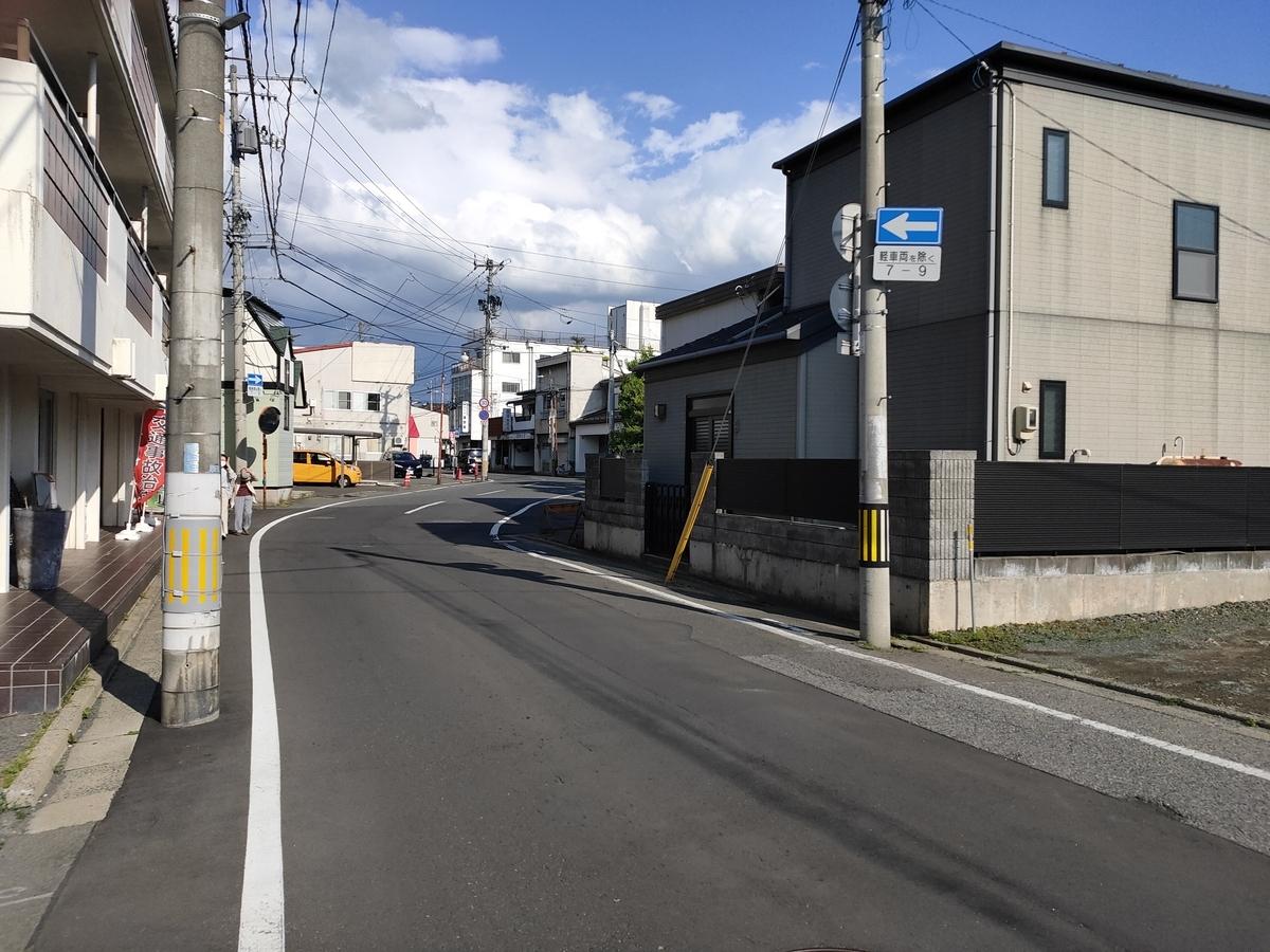 f:id:hm-yamaneko:20210529205756j:plain