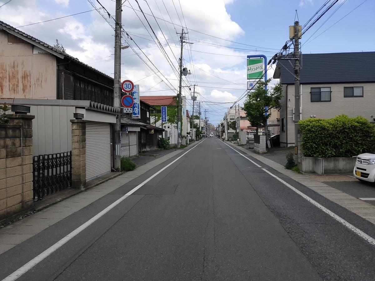 f:id:hm-yamaneko:20210529213449j:plain