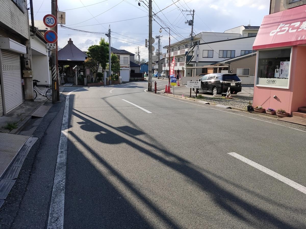 f:id:hm-yamaneko:20210529223101p:plain