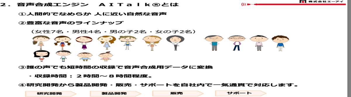 f:id:hm6737:20200527061053p:plain