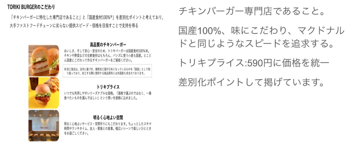 f:id:hm6737:20210925155149p:plain