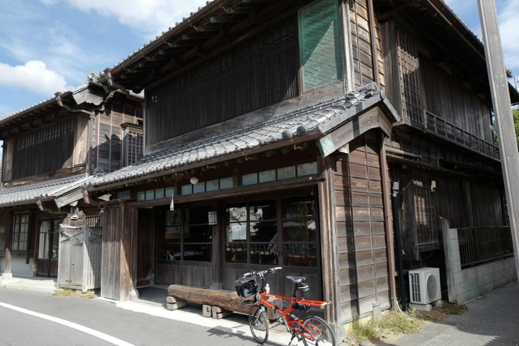 f:id:hmatsumoto1958:20161019224222j:plain