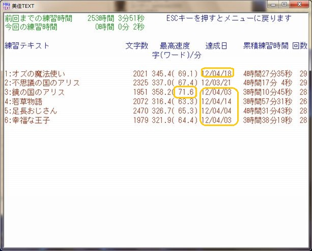 20120501124557