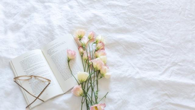 美容知識の軸を作る おすすめ美容本