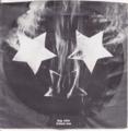 BIGSTAR / KIZZA ME (1978 AURA)front