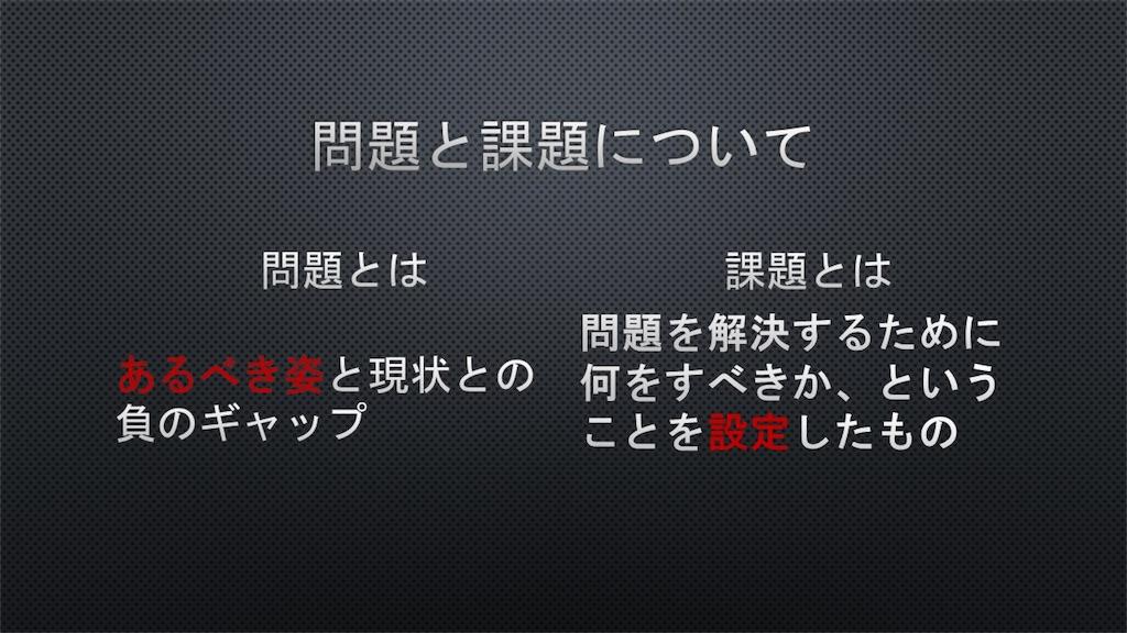f:id:hmmatsui1130464:20170105153341j:image