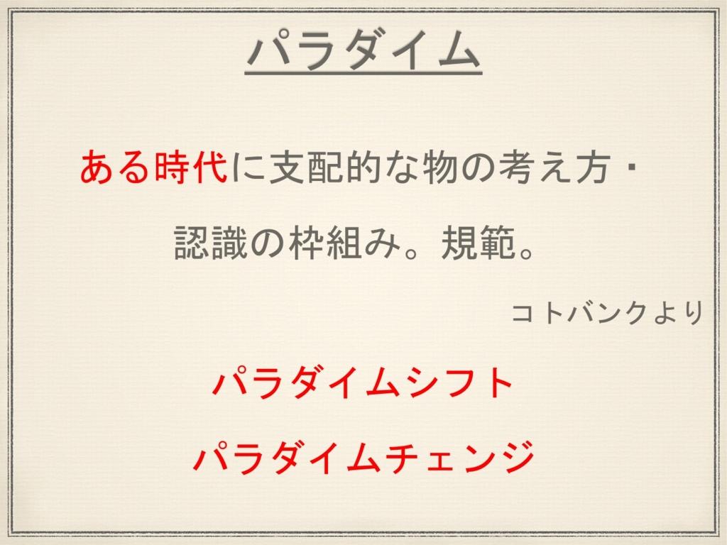 f:id:hmmatsui1130464:20170417113049j:plain